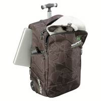 Grenade TW Roller Bag