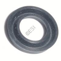 Piston U-Cup Seal [X-7 with E-Grip System] 02-63