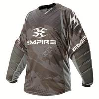 TW Prevail Jersey