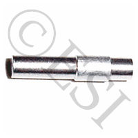 Ratchet Pin Long [X-7] 02-52L