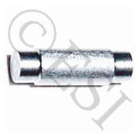 #08 Ratchet Pin Short [A-5 2011 Cyclone Feed Assembly] 02-52S