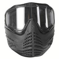 Vidar Paintball Goggle System with Spectra Thermal Lens