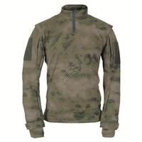 ATACS ACU Combat Shirt