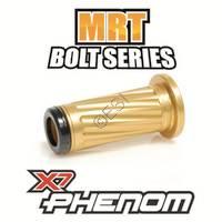 MRT Phenom Bolt [X7 Phenom]