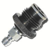 ASA Plug [A-5] 02-23