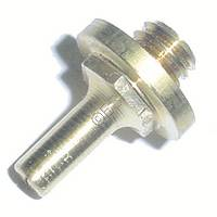 TA07055 Tippmann Regulator Nozzle