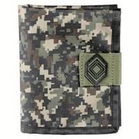 Extraktion MOLLE Map Reader