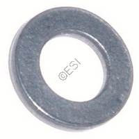 #51 Front Grip Flat Washer [A-5 2011 Main Assembly] 98-45