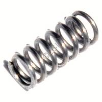 #16 Trigger Return Slide Spring [Gryphon] 98-20