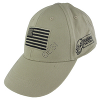Flag Cap