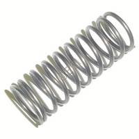 Piston Spring [C3] TA07051