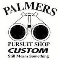A New Item: Palmer - Not yet available.  Go ahead an complete your order for this item and we'll email you when they become available.