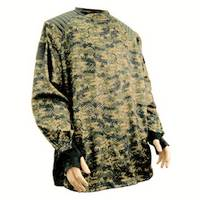 Special Forces Jersey