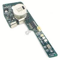 #44 or 47 Electronics Circuit Board Assembly [Crossover] TA35048