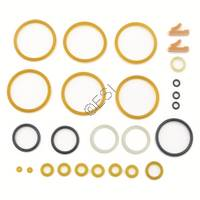 Tippmann Crossover Oring Tech Repair Kit