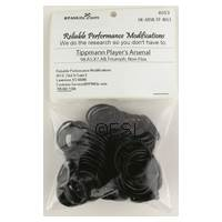 Oring Kit - Arsenal [98,A5,X7 non Phenom,FT12,Gryphon,Triumph,US Army,Cyclone Feeds]