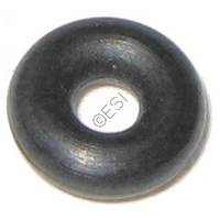 ORING-004-D90-BU