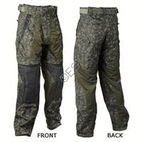 Combat Pants