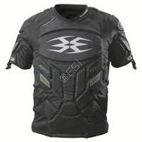 Grind THT Pro Chest Protector