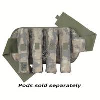 THT 4 Pod Vertical Pack