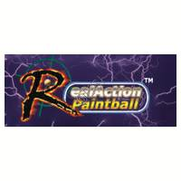 A New Item: Real Action Paintball - Not yet available.  Go ahead an complete your order for this item and we'll email you when they become available.