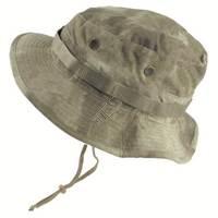 Sun Hat / Boonie - 65P/35C