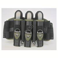 Elevation Pro Harness 3+2+2