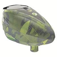 Rotor Paintball Loader Hopper