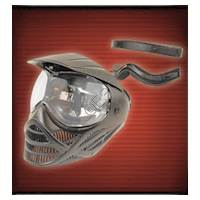 Valor RENTAL Goggle System - 5 Pack