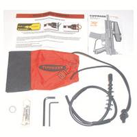 Accessory Kit [X-7 Response Trigger System]