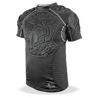 Overload Jersey Chest Protector Gen 2
