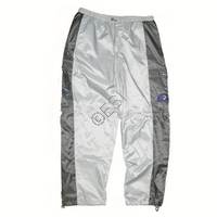 Mens Ultralite Pants