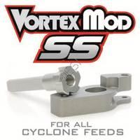 Cyclone Feed Vortex Mod SS [98,A5,X7]