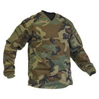 V-Tac Sierra Combat Shirt