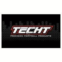 A New Item: TechT Paintball - Not yet available.  Go ahead an complete your order for this item and we'll email you when they become available.