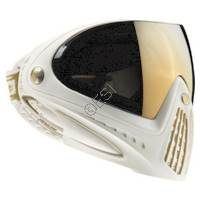 I4 Special Edition Goggle System