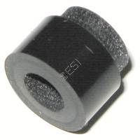 #09 Valve Cup Seal [SL-68 II Gen 2 2009] SL2-24 NA