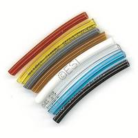Bulk Uncut LP Hose