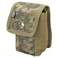 Molle Grenade / Smoke Pouch
