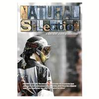 DVD - Natural Selection