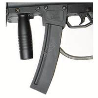 MP5 9mm Magazine [Tippmann A5]