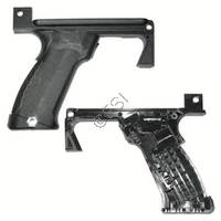 TA10067 Tippmann Lower Receiver Right