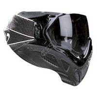Profit Paintball Goggles Mask