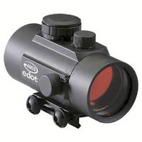 E-Dot 30MM Red Dot Sight