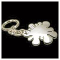 Key Chain - Splat