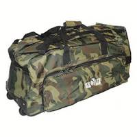Trolley Gear Bag