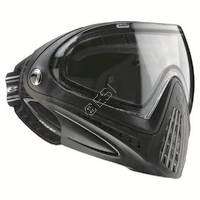 I4 Goggle System with Clear Thermal Lens