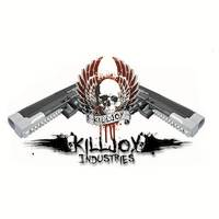 A New Item: Kiljoy - Not yet available.  Go ahead an complete your order for this item and we'll email you when they become available.