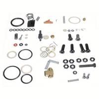 Parts Kit - Deluxe [TPX Pistol]