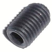 Velocity Screw [Alpha Black with E-Grip] 02-22 V2